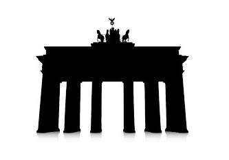 demenagement-suisse-allemagne