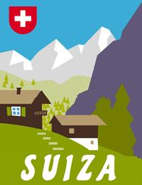 demenagement-suisse-angleterre
